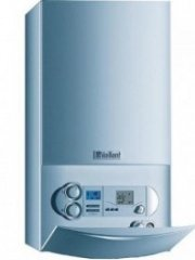 VAILLANT turboTEC plus VUW INT H
