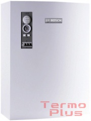 Bosch Tronic 5000 H PTE (Бош Троник ПТЕ)